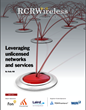 Leveraging Unlicensed Networks and Services: An Editorial Feature Report from RCR Wireless News