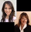 Care Navigator Inc. Expands Healthcare Management and Adoption Leadership