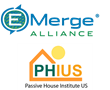 EMerge Alliance – Passive House Institute US  Launches Joint Standards Effort