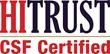 NovuHealth Achieves HITRUST CSF Certification