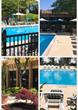The Holiday Inn Westbury – Long Island Creates a Sizzling Summer Social Media Contest