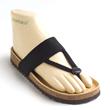 Vega Knit Sandals