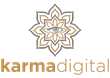 Karma Digital Disrupts Top SEO Agencies with Marketing Services of the Future