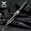 United Cutlery Delivers the Goods Again with the M48 Cyclone
