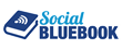 Social Bluebook Becomes One of the Fastest Growing Influencer Marketplaces in Advertising