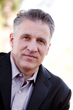 Encompass Medical Partners Takes Another Bold Step Forward by Appointing Michael Zervas as new CEO