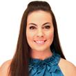 New Owner of Cupcake Jones, Melissa Jespersen