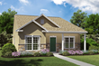 K. Hovnanian® Homes Announces the Opening of The Villas at Morningside in Lorain