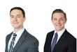 Jules Gaudreau, III and Brian Lawler of The Gaudreau Group Achieve CLCS Designation