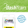 DashTrain, New Micro-Learning Application and Content Solution, Released by Prositions