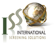 International Screening Solutions Announces Settlement of Lawsuit against Former ISS Executive and Permanent Injunction Prohibiting Use of Proprietary ISS Information