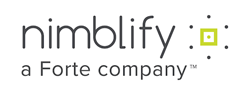Nimblify clinical trials software