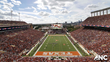 University of Texas Selects ANC to Upgrade Video Displays at Darrel K Royal - Texas Memorial Stadium