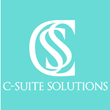 California Law Firm Consultancy C-SUITE SOLUTIONS Expands Affiliation Network