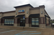 Ribbon Cutting Ceremony for Our Urgent Care in Washington, MO
