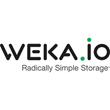 WekaIO Awarded Eight New Patents