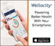 Wellocity® Powers Engagement for WeightZone Factor with Branded Programs on Mobile Apps
