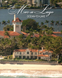 Mar-a-Lago: Ocean to Lake, History Book