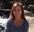 LifePaths Counseling Center Is Pleased To Announce New Counselor - Jill Hughes, MA