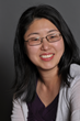 LifePaths Counseling Center is Pleased to Announce Adding New Therapist Keiko Yoneyama-Sims, LMFT