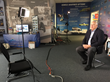 Bill Black from C2 Education interviewed by Behind the Scenes