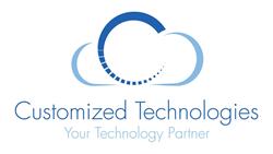 Customized Technologies Inc
