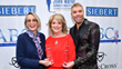 Associates for Breast and Prostate Cancer Studies Honors Sharon Stone with Mother of the Year Award