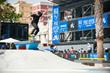 Monster Energy's Matt Berger | SLS Nike SB Pro Open in Barcelona