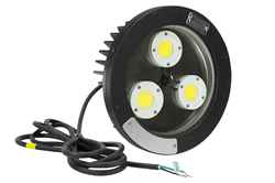 Explosion Proof Low Bay AC LED