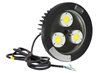 Larson Electronics LLC Releases A New Explosion Proof Low Bay AC LED Light