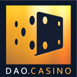 DAO.Casino Introduces First Blockchain Protocol For Online Gambling Industry