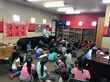 Montandon Boys and Girls Club of Southern Nevada