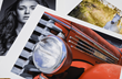 Red River Paper's Palo Duro Etching Sets the Bar High for Fine Art Inkjet Media
