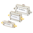 Pasternack Expands Broadband Limiting Amplifier Line with New Models