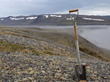 Geological Survey of Denmark and Greenland Confirms that Pituffik Sits Within a Significant New Ilmenite Province