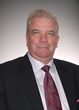 Experienced Business Development Executive Rejoins Brooks International to Head Canadian Business Unit