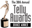 West Palm Beach's Novation Settlement Solutions Named Bronze Winner in the 38th Annual Telly Awards