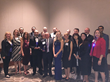 HNTB Selected 2017 Employer of the Year by Women's Transportation Seminar of Greater Dallas/Fort Worth