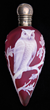 Lot 1488: Webb cameo Owl perfume bottle, estimated at $10,000-12,500.