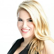 Dr. Victoria Veytsman Rejoins the Exclusive Haute Beauty Network