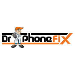 DrPhoneFix opens new location in Mt Dora, Florida