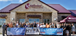 Neighborhood Credit Union Celebrates Opening of Highland Village Locations to Serve Denton County