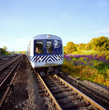 Hop aboard Metro-North and visit Westchester this summer.