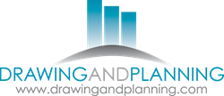 Drawing and Planning Ltd