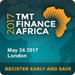 Norton Rose Fulbright to Host M&A Panel at TMT Finance Africa 2017