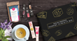 Author And Award-Winning Global Entrepreneur Shalini Vadhera, Launches Subscription Box To Beautify, Transform, and Empower Women