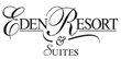 Eden Resort and Suites Chooses NOVAtime Technology, Inc. and NE Time Systems