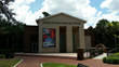 Stetson University Homer and Dolly Hand Art Center Selected to Participate in Preservation Program