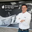 LeafFilter Owner & President, Matt Kaulig, Named Ernst & Young Entrepreneur of the Year Finalist