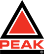 PEAK Technical Staffing USA Ranked Top Professional Recruiting Firm